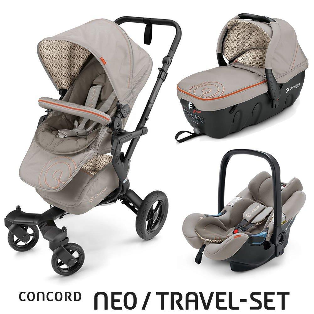 Concord neo travel system babakocsit keresek   babakocsi 63058a6938