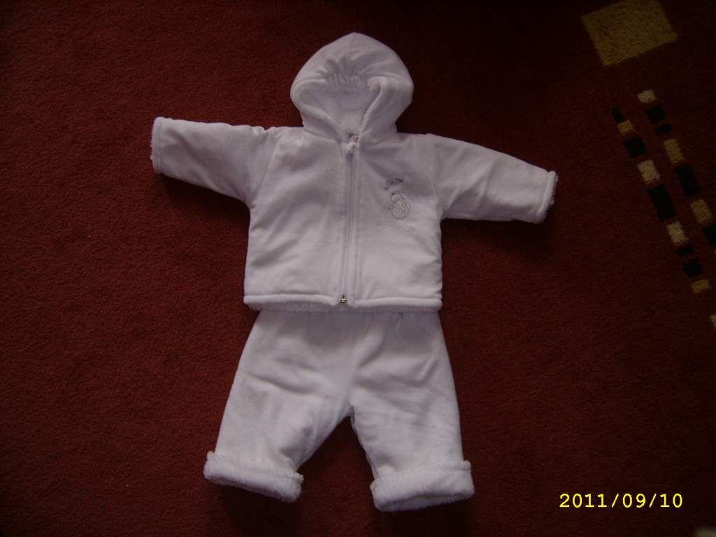 10ea73ac1e 62-es kislány keresztelő ruha / gyermekruha / Fórum