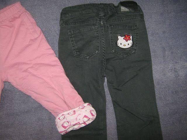 80-86-92-es őszi ruhacsomag kislánynak   Véglegesen archivált témák ... 44a90acd2e