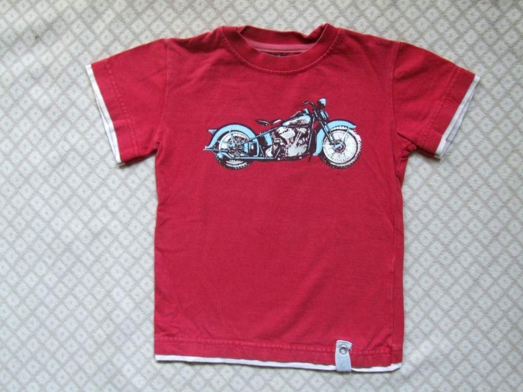 342c51b9fa Fiú ruhák 1-2,5 éves korig (a legtöbb 80-92-ig) / gyermekruha / Fórum