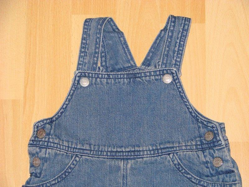 Adri szépséges ruhái 56-tól 80-asig (0-1 éves korig)      Véglegesen ... 1574df5bd4