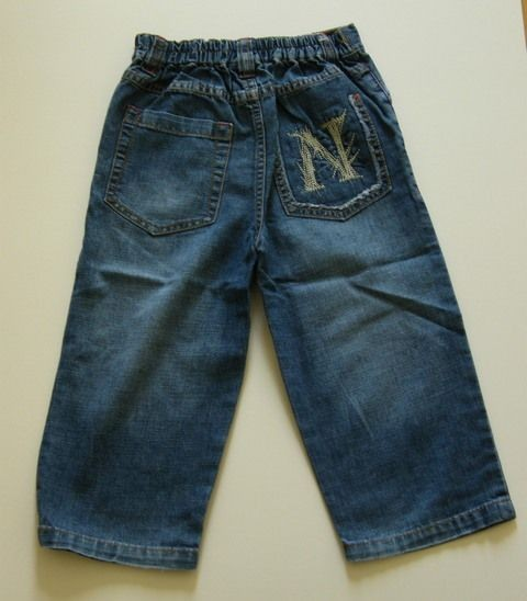 337f2d6405 FIÚ ruhák, cipők ELSŐKÉZBŐL, sok NEXT, H&M / gyermekruha / Fórum