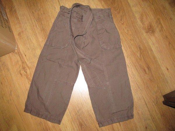 b64b204b2d Kinőtt ruháinkat töltögetem fel / Adok-veszek / Fórum