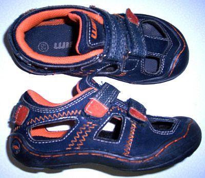 27-28-29-es méretű fiú cipők 9ffbcc976a