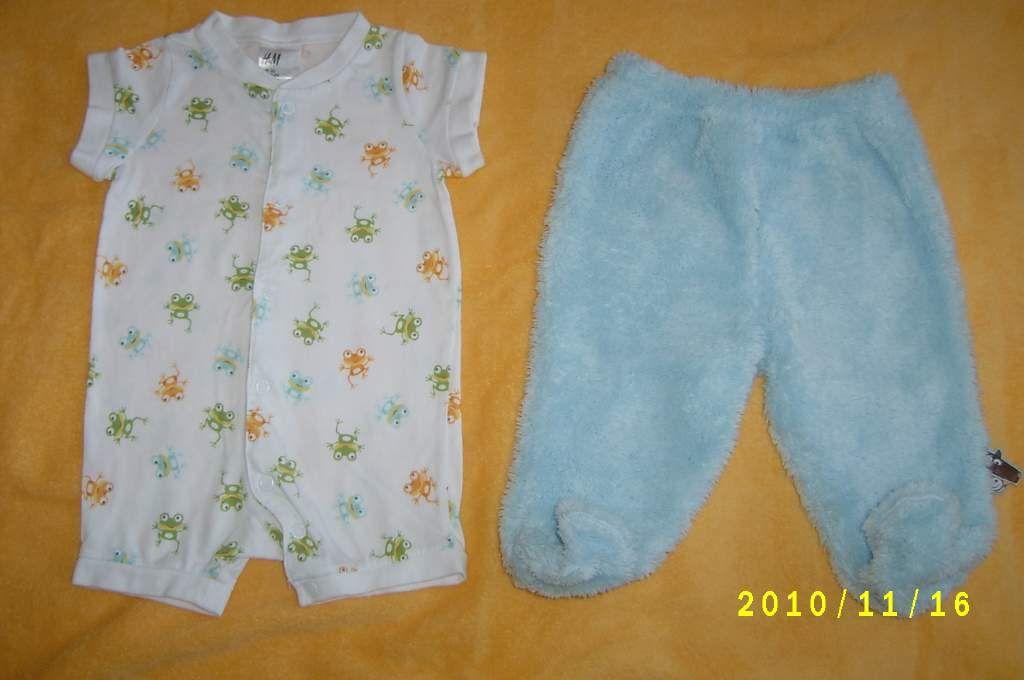 AKCIÓ!!Új kisfiú ruhák!! Leáraztam!!! Kukk be