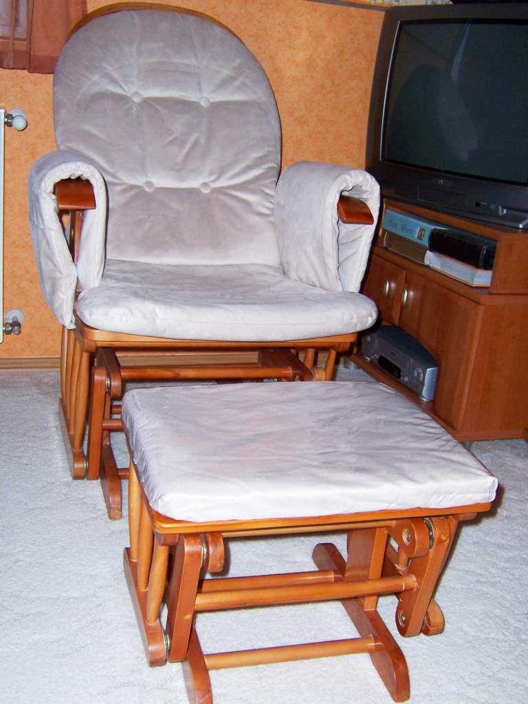 Kika hintás szoptatós szék / Véglegesen archivált témák / Fórum