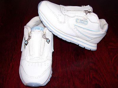 8caf1c0126 Nike,Clarks,Adidas,Zara,stb... / Véglegesen archivált témák / Fórum