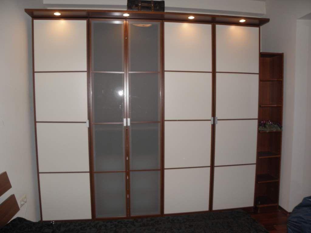 Ikeás Hopen szekrénysor eladó! / Adok-veszek / Fórum