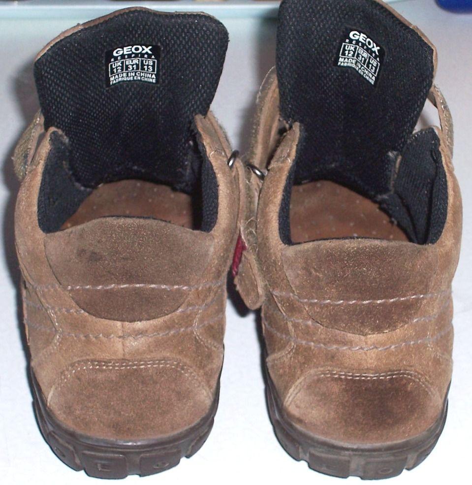 31-es méret körüli őszi téli márkás tex-es cipők 71ccfe9c8d