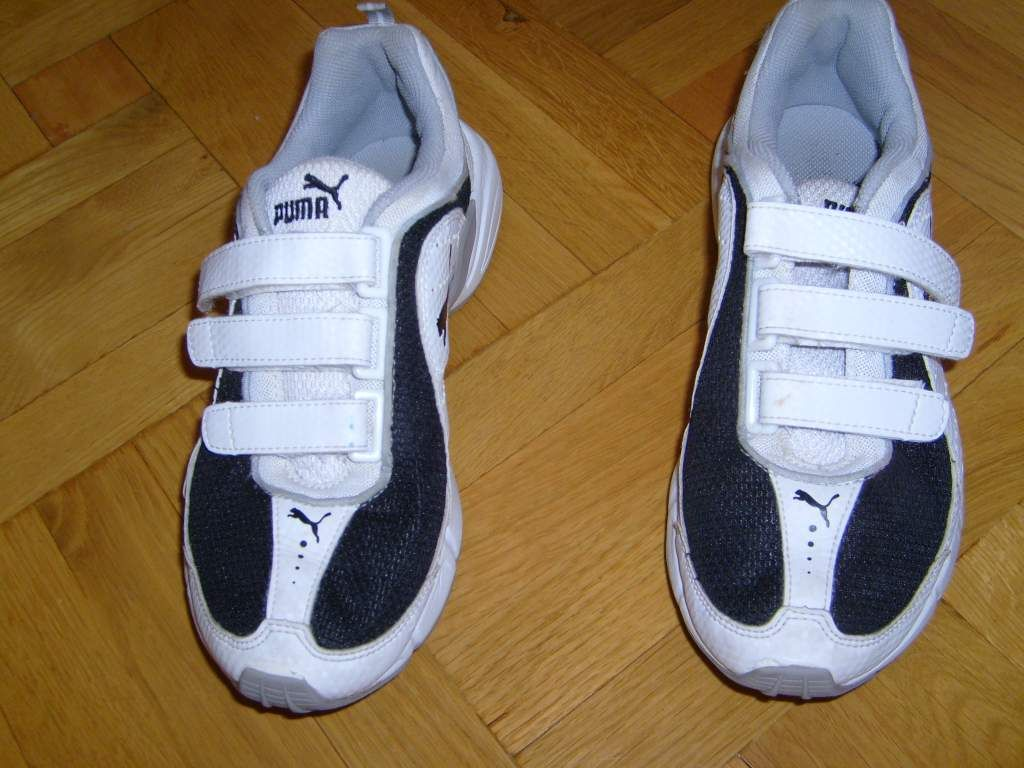 Itt a Tél!!!! Aki elmulasztott hótaposót.. cipő Fórum