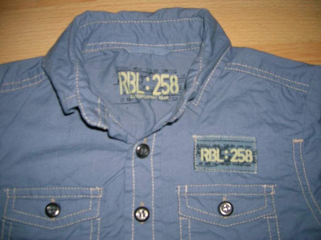 619b24e0c7 98-as vagány, márkás kisfiú ruhák és 26-os lábbelik / gyermekruha ...
