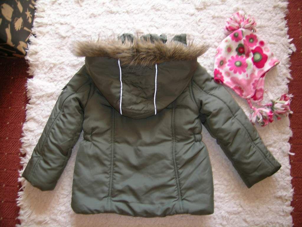 61798e68e9 2x104 kabát+next sapka,128-as,134-es vastag dzsekik,116-os overál ...