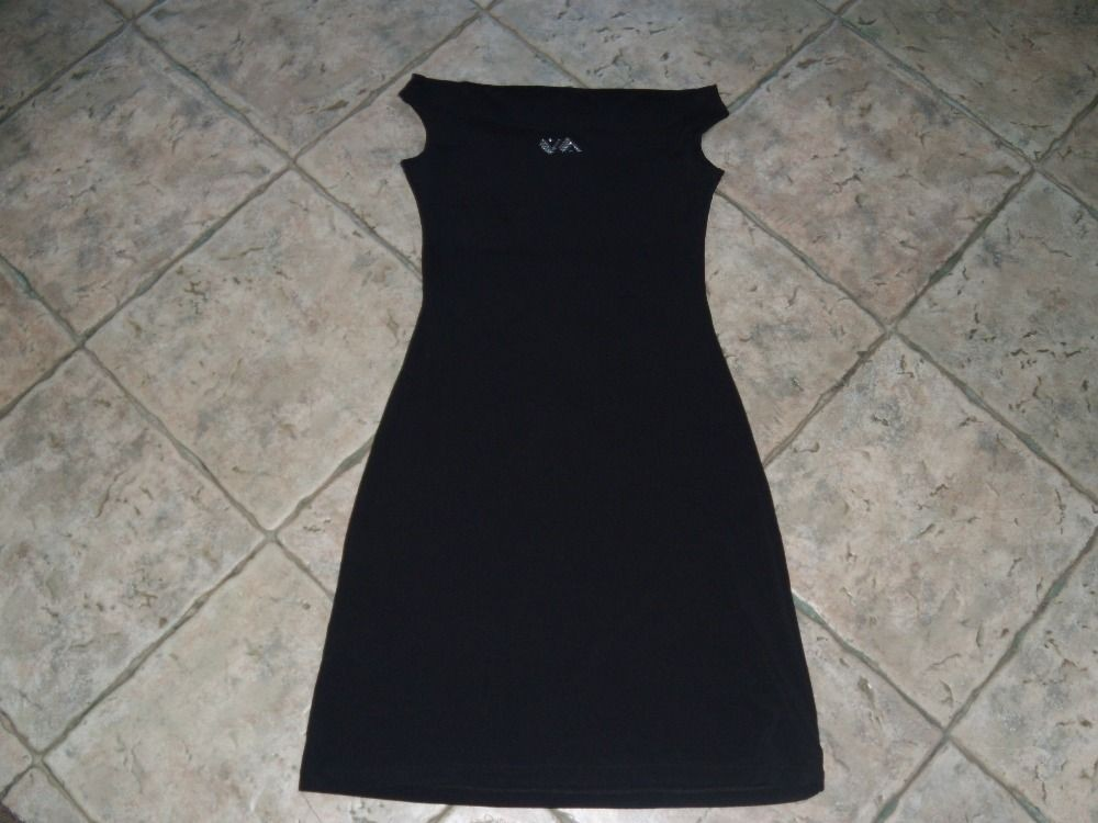 8df515fd9f ÚJ 36-38/as ruhákat keresek / felnőtt holmi / Fórum