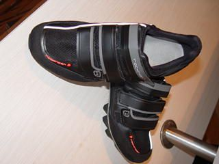 Spinning cipő eladó 41-es méret(női)   felnőtt holmi   Fórum ccbbf86062