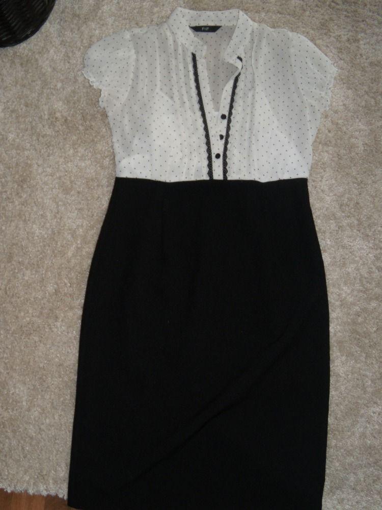 e842fdb00f egy only legg in vogue paris üzleti ruha, nem túl jó kép. Fand F üzleti ruha