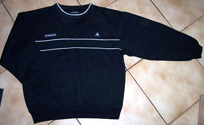 c5587b8c55a5 146-152-158-as fiú ruhák eladók! / gyermekruha / Fórum