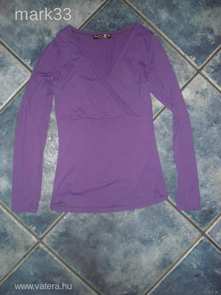 6aedaa0123 Női márkás ruhák (my77, x-factory, gas) / Véglegesen archivált témák ...
