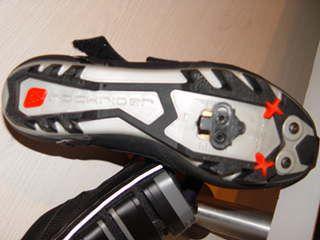 SPINNING cipő eladó 41-es méretben(női)   Adok-veszek   Fórum 08473dd30c