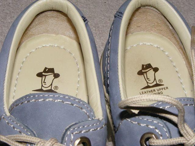 Újszerű Panama Jack cipő eladó   Véglegesen archivált témák   Fórum f6e1baadea