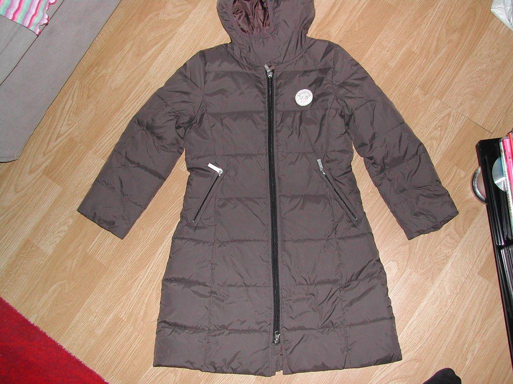 6a5027626d Őszi-téli kislány ruhák / gyermekruha / Fórum