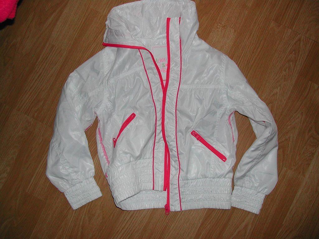 019ad5225c Őszi-téli kislány ruhák / gyermekruha / Fórum
