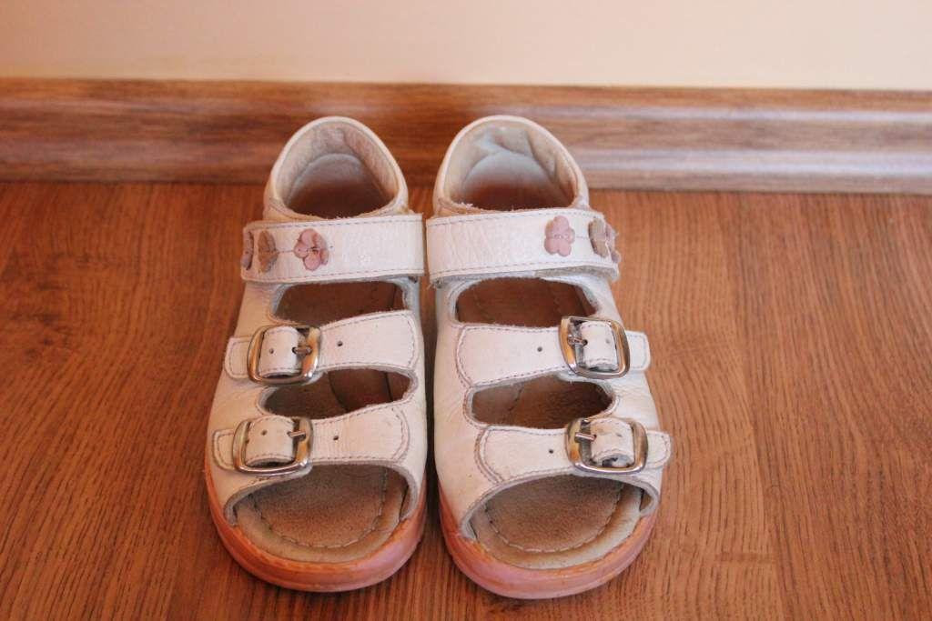 Asso 26 os cipő+ fehér szandi cipő Fórum