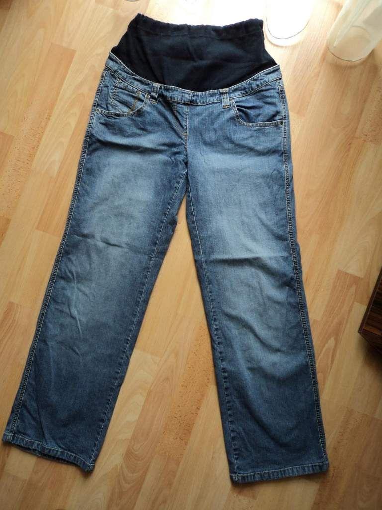 84dbee80e2 Kismama nadrágok, felső, szoptatós melltartó / kismamaruha / Fórum