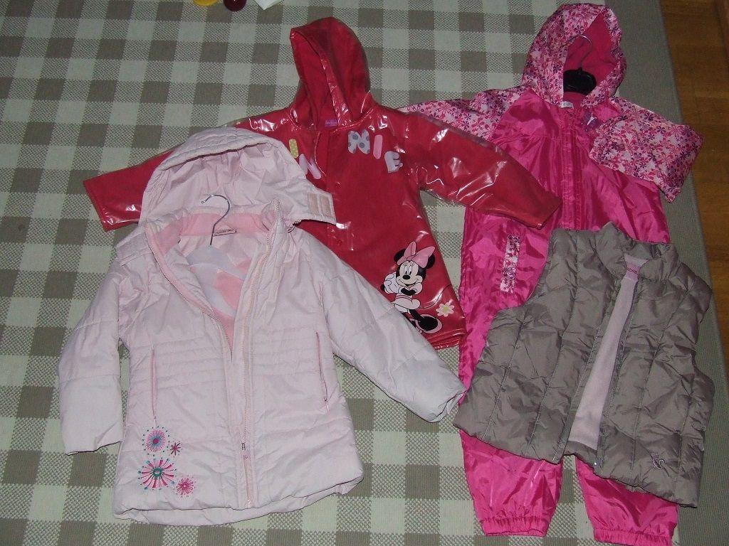 fb7bab6d3d 86-92-98 kislány ruhák, unisex kabátok (sajnos nem minden képet tölt fel)