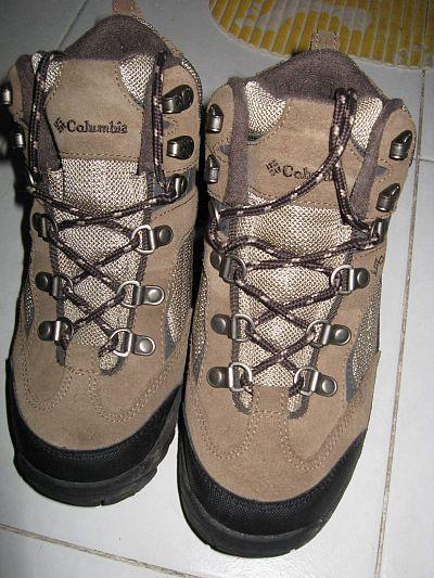 COLUMBIA női bakancs eladó   cipő   Fórum 6e98ea4b1f