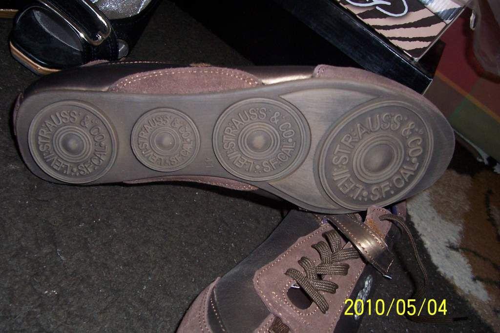 Alkalmi férfi cipő Véglegesen archivált témák Fórum
