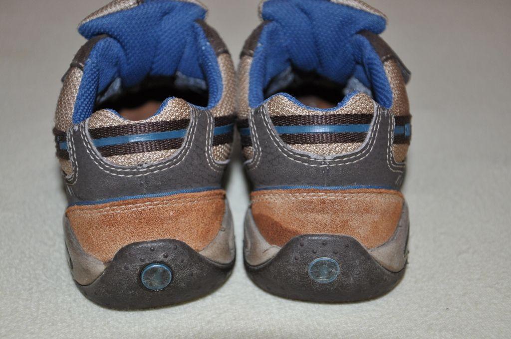 28-as superfit fiú tavaszi cipők (gore tex)   Véglegesen archivált ... db89e6f61d
