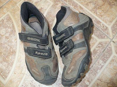 08ed3ed33313 Cipők,Bakancsok... / cipő / Fórum