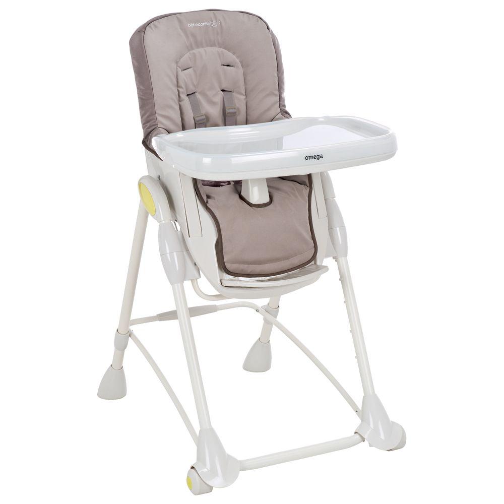 Bébé Confort Omega etetőszék   bútorok   Fórum e87f95ea19