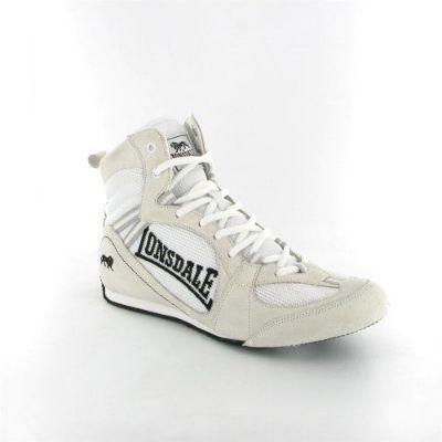 Lonsdale box cipő apjuknak - ÚJ   Adok-veszek   Fórum 0ee9cccb6f