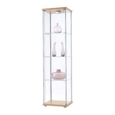 ike s detolf veg vitrin v glegesen archiv lt t m k f rum. Black Bedroom Furniture Sets. Home Design Ideas