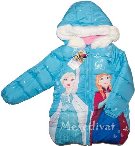Gyönyörű őszi-téli ruhák érkeznek folyamatosa a Mesedivat ... da9e1e9ae6