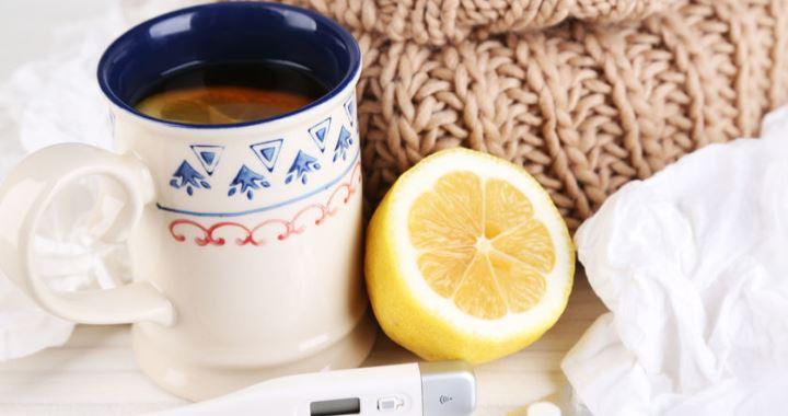 6 megfázás és influenza mítosz