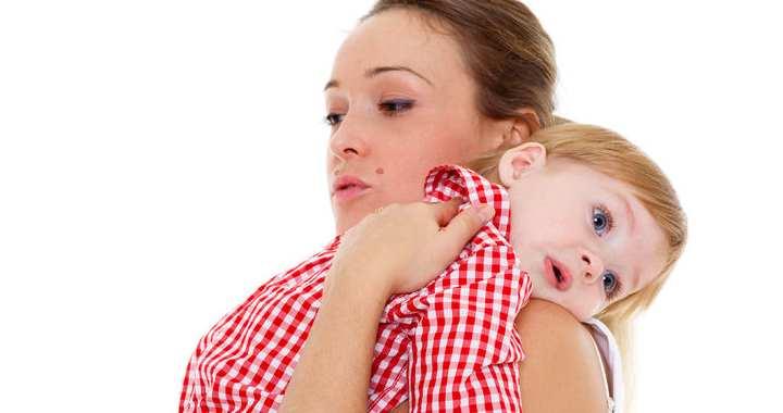 Az ölelés DNS szinten hat