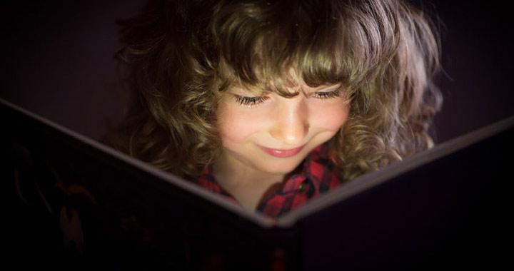 Az olvasás pozitív hatásai az egészségre