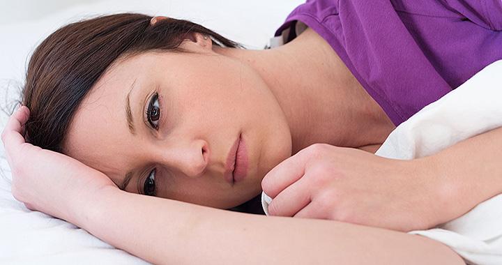 Hüvelyi fájdalom: mi okozhatja?