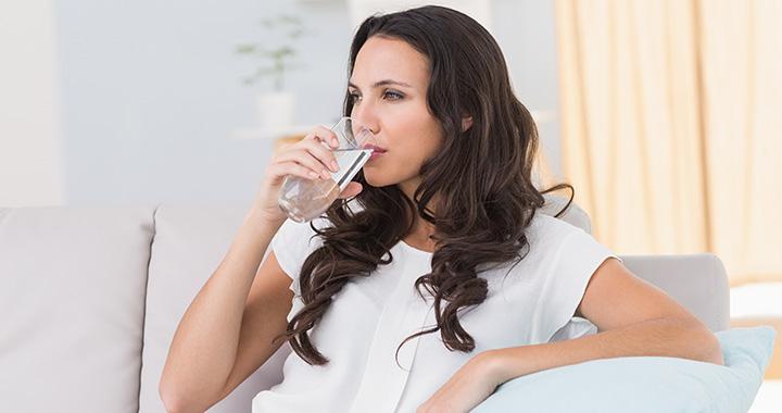 8 meglepő étel és ital, amire allergiás lehetsz