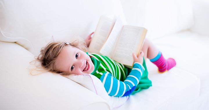 Hamisak a kisgyermekkori emlékek?