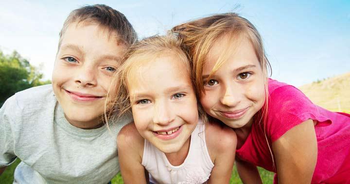 MODY diabétesz: főként fiatalkorban jelentkezik
