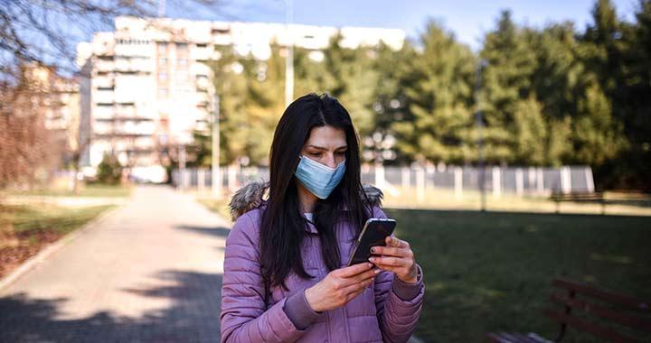 10 millió maszk, kétezer lélegeztetőgép érkezik még a héten