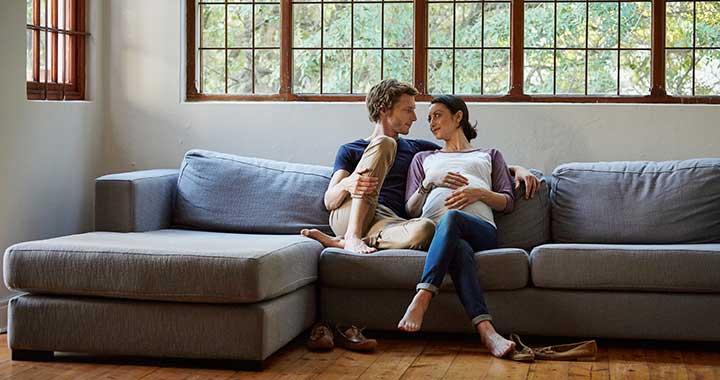 Egyszerűbben lehet babaváró hitelhez jutni