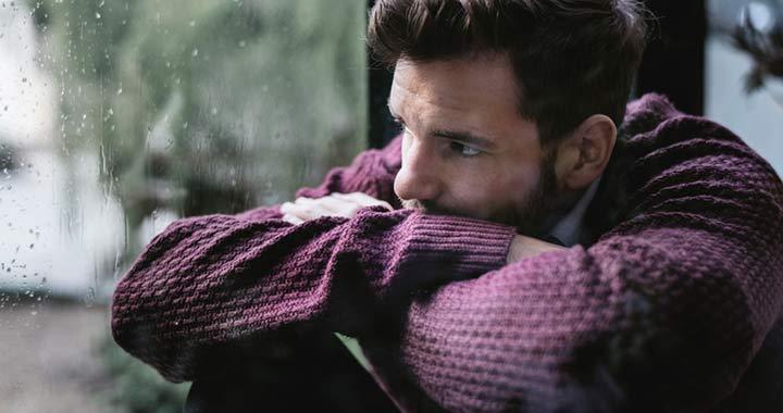 A férfiak meddőségi kezelés és a prosztatarák között kapcsolat lehet