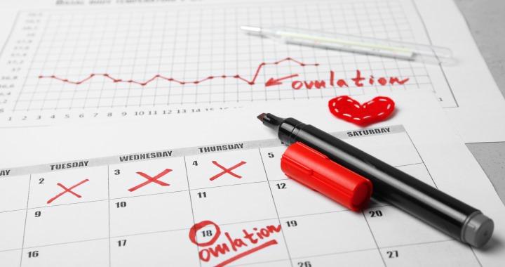 Mikor kell orvoshoz fordulni a középidős fájdalom miatt?