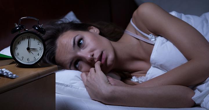 Álmatlanság a koraterhességben: mit lehet tenni ellene?