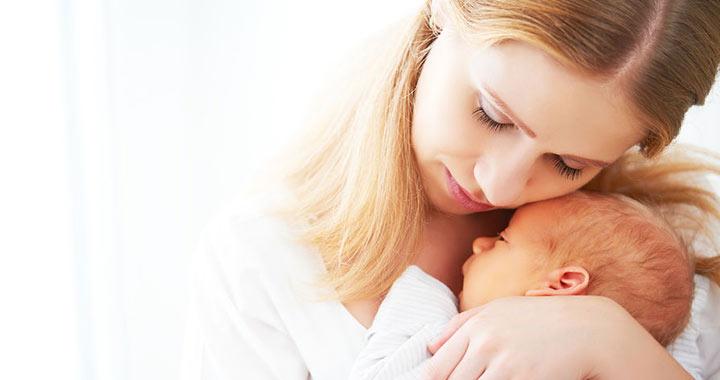 """""""Szétesett a testem a két siettetett hüvelyi szülésem után"""""""