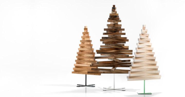 Így lehet minimalista karácsonyod!